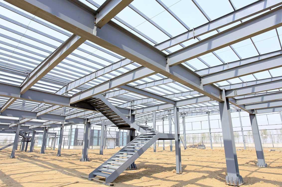 Çelik-Yapı-Konstrüksiyon-1